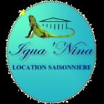 www.iguanina.com