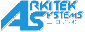 Arkitek Systems