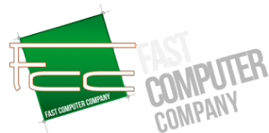 www.fcc-gp.com